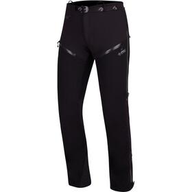 Directalpine Rebel 1.0 Pantaloni Uomo, nero/grigio